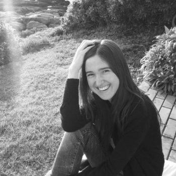 Camila Domínguez