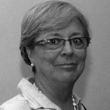 Cecilia Henríquez