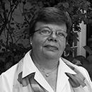 Cecilia Beuchat