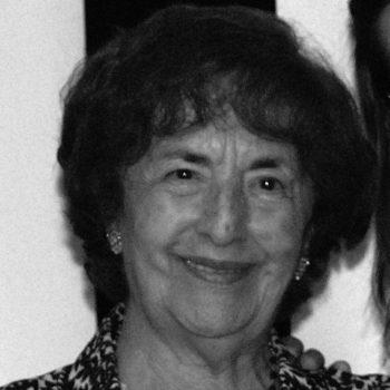 Enriqueta Flores