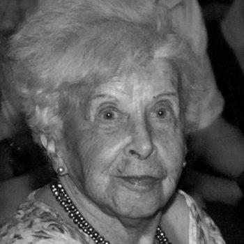 Gabriela Lezaeta