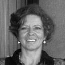 M. Graciela Bautista