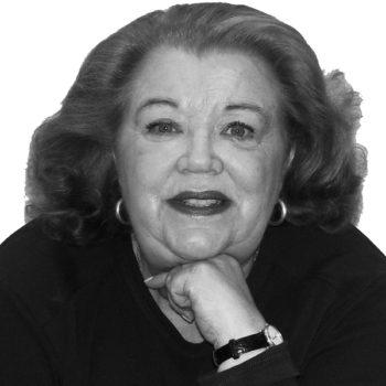 María Luisa Silva