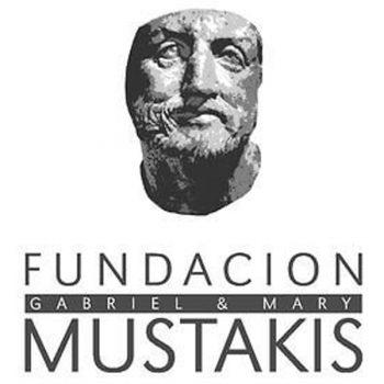 Fundación Mustakis