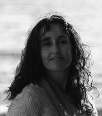 Ana María Pavez