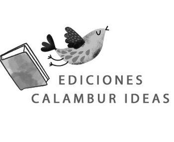 Ediciones Calambur Ideas