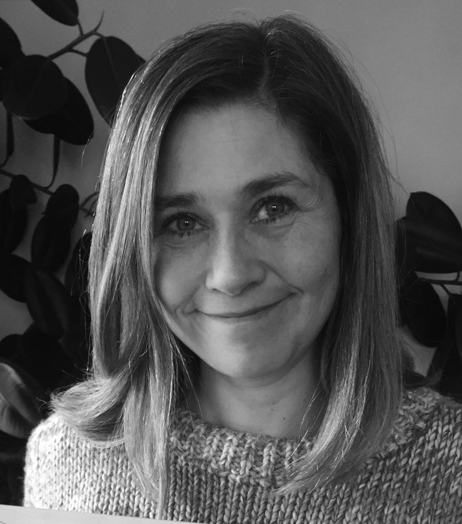 Lorena Rodriguez - Para Los Niños  |Lorena Rodriguez