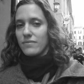 Luisa Jaimovich