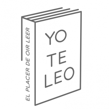 Fundación Yo Te Leo