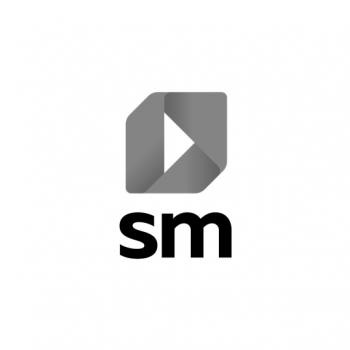 SM Chile