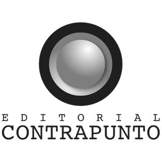 Editorial Contrapunto