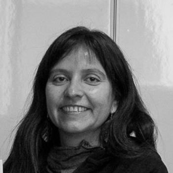 Loreto San Martín Aedo