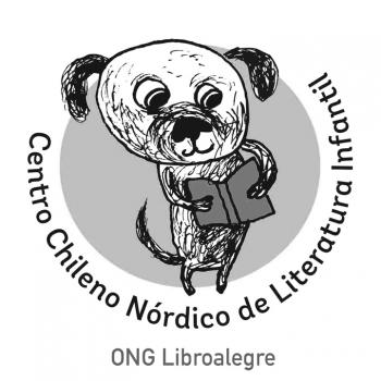 ONG Libroalegre