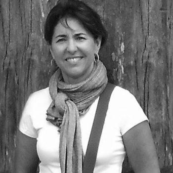 Rebeca Domínguez