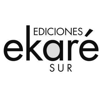 Ediciones Ekaré Sur