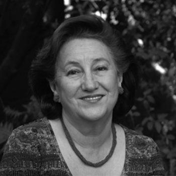 M. Eugenia Coeymans