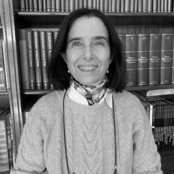 Ana María Domínguez