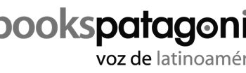 Ebooks Patagonia