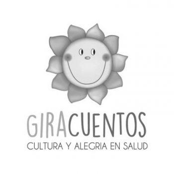 Fundación Giracuentos