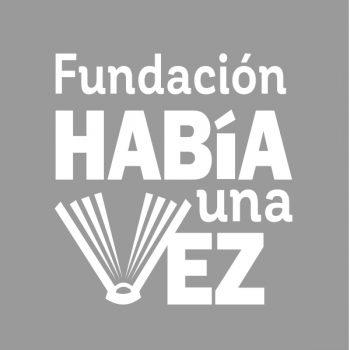 Fundación Había Una Vez