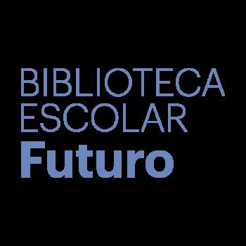 Biblioteca Escolar Futuro UC