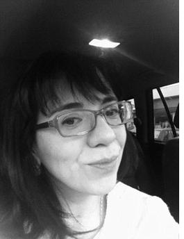 Irene Valenzuela Abarca