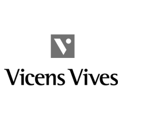 Vicens Vives Chile
