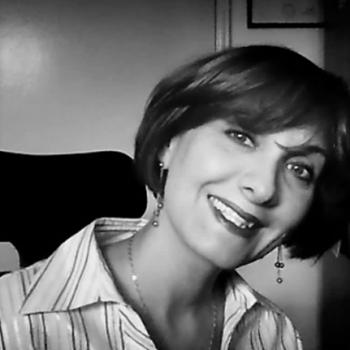 Sandra Sofía Burmeister García