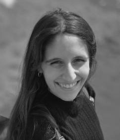 Loreto Ortúzar Gatica